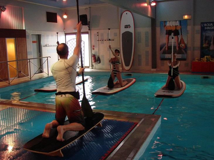 aqua-stand-up-paddle