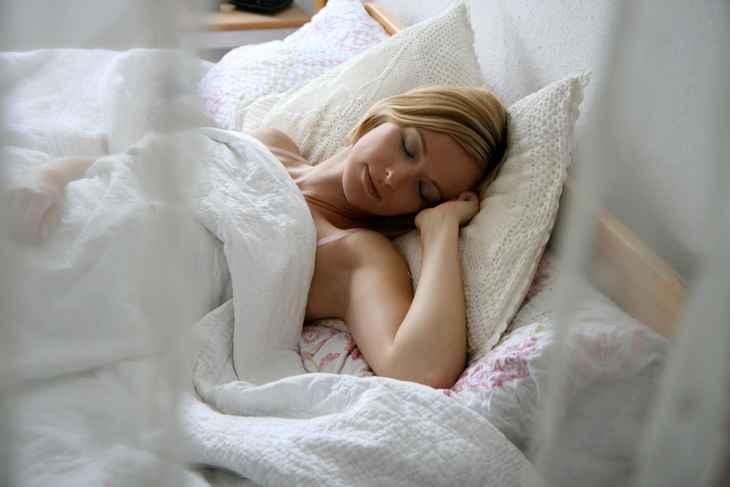 astuces-retrouver-sommeil