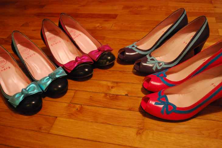 choix-chaussures