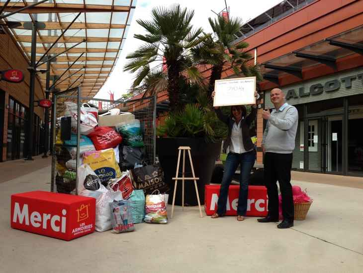 don-vetements