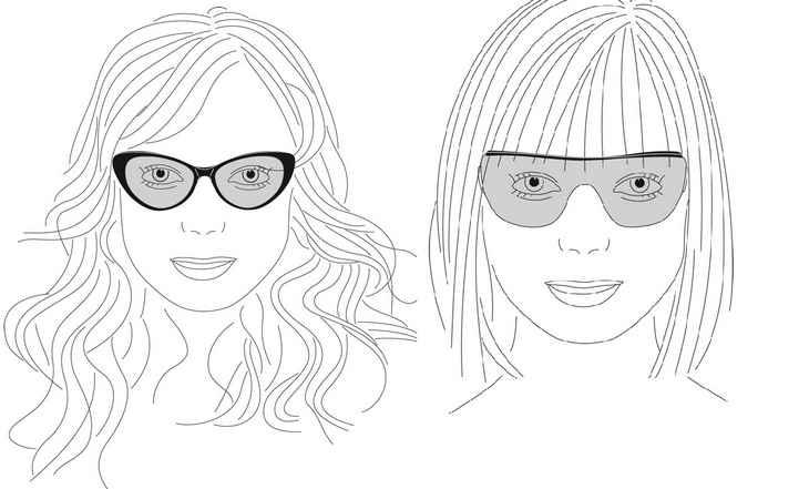 forme-lunettes-soleil-visage