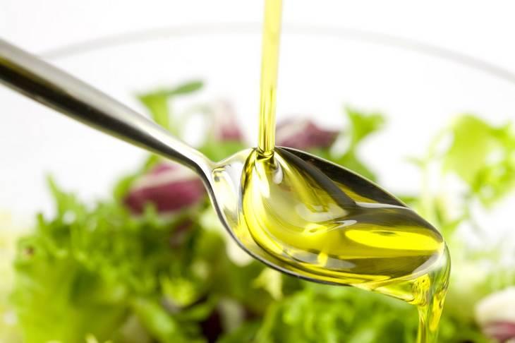huiles-cuisine
