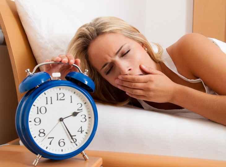 le-sommeil-en-chiffres