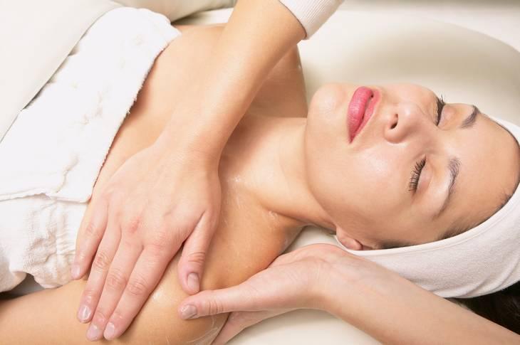 massage-contre-stress