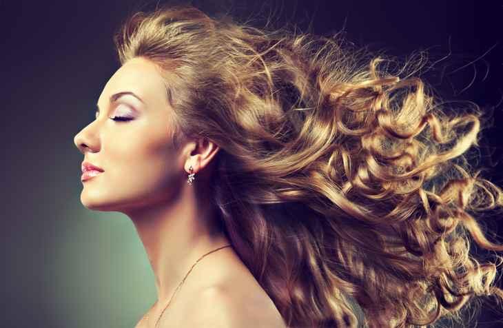 prendre-soin-cheveux