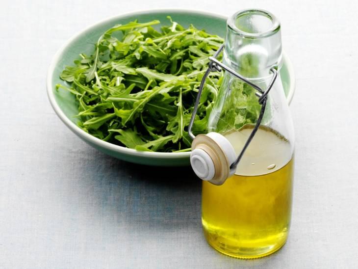 utiliser-les-huiles
