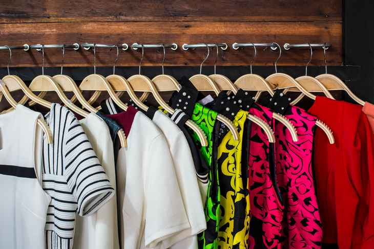 vetements-ne-plaisent-plus