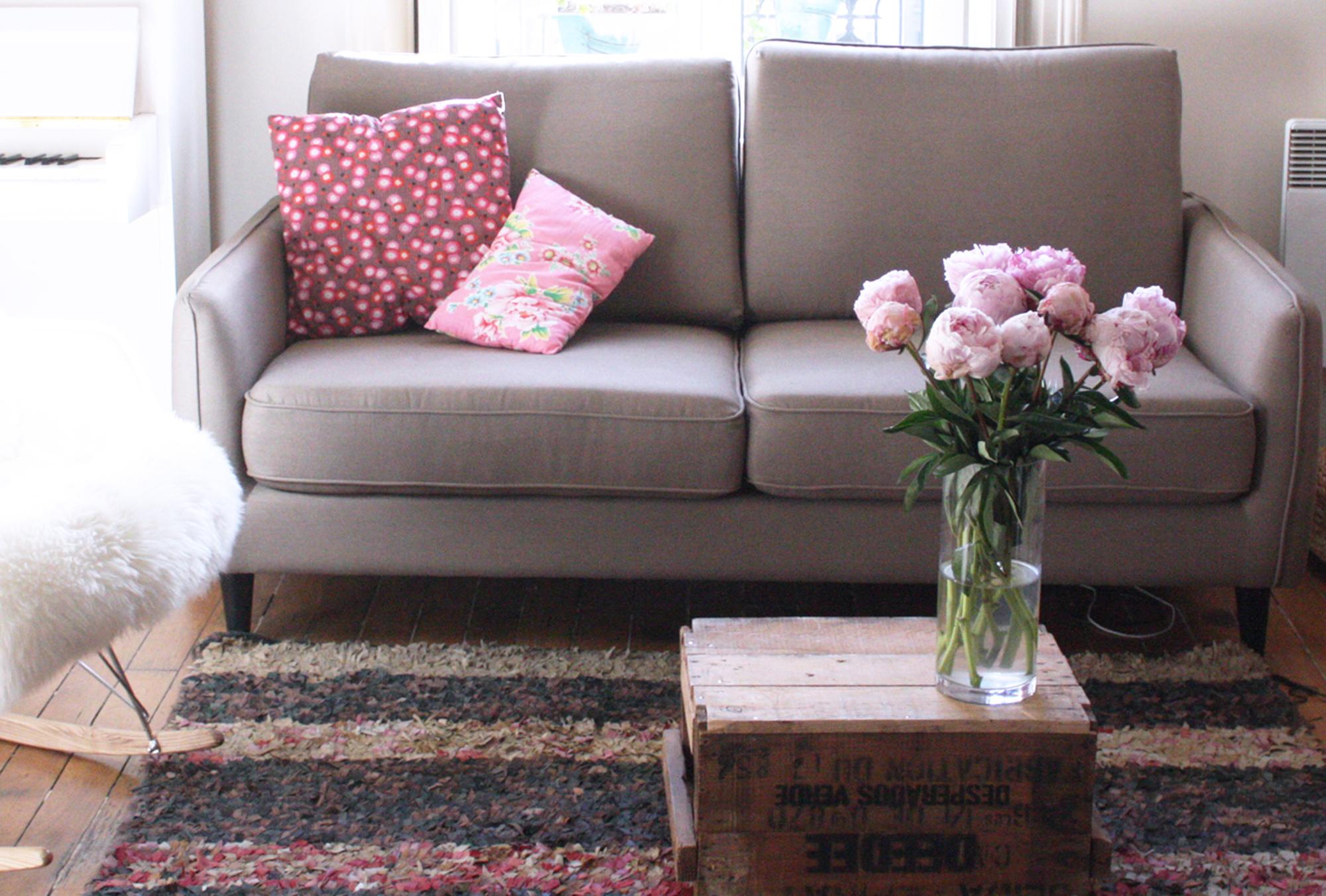 Acheter ses meubles sur internet une pratique qui se - Meubles sur internet ...