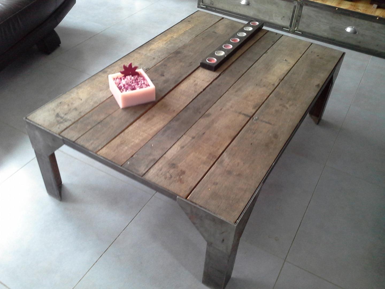 acheter meuble acheter meuble de cuisine with acheter meuble latest meuble salle de bain bois. Black Bedroom Furniture Sets. Home Design Ideas
