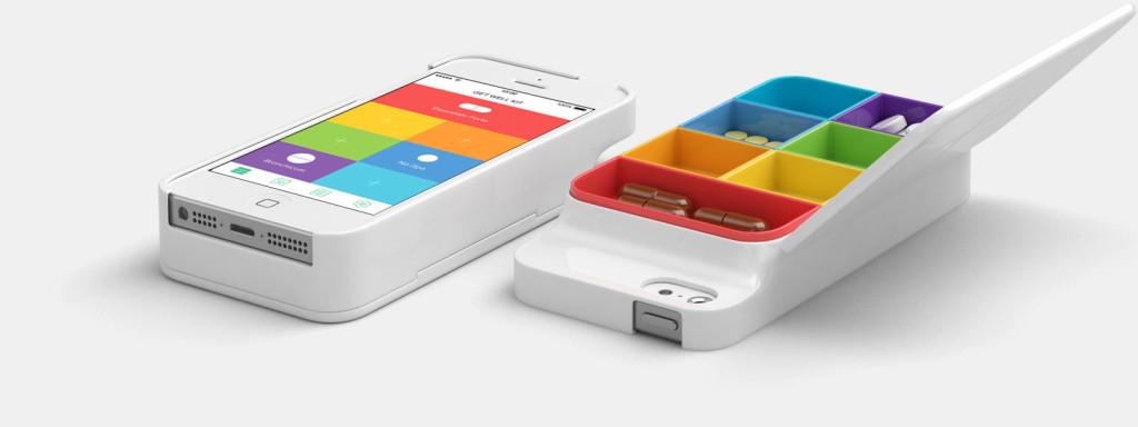 Prenez votre santé et votre beauté en main avec les applications de pharmacie mobile3