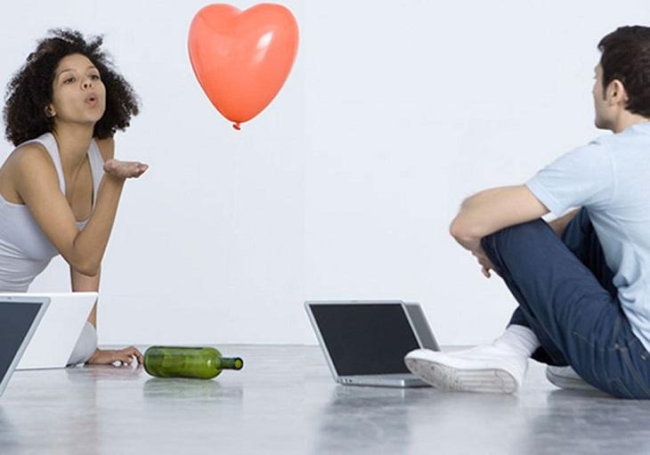rencontrer un célibataire 2