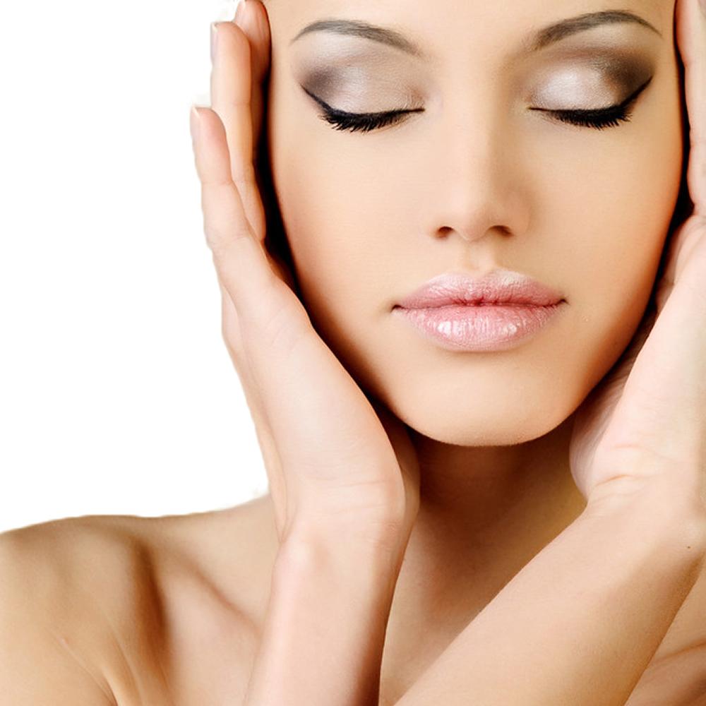 Que penser du maquillage permanent