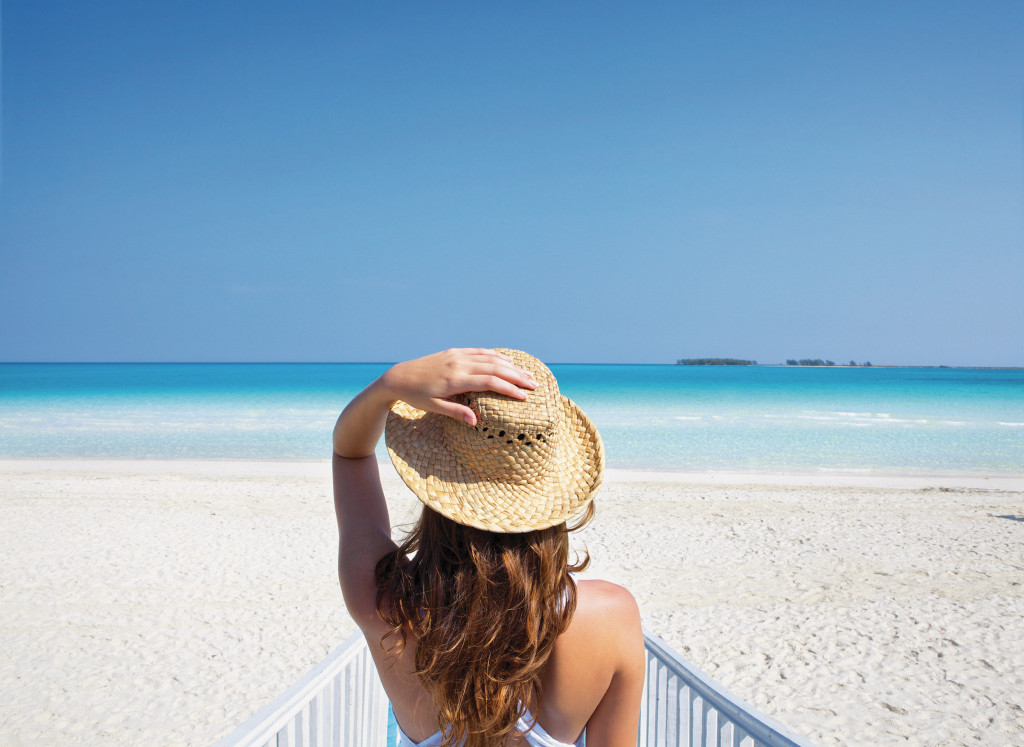 Comment organiser un voyage paradisiaque ?1