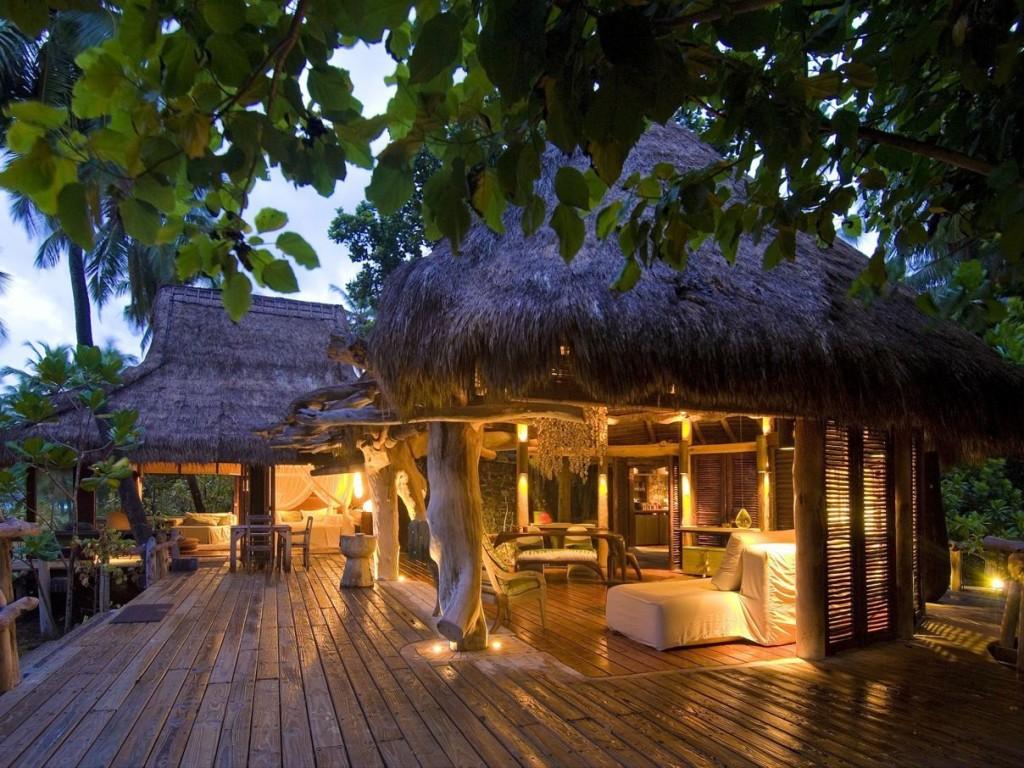 Comment organiser un voyage paradisiaque ?2