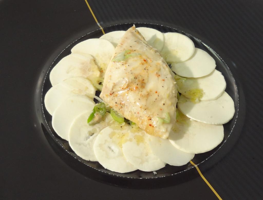 Repas l ger pour le soir mode d emploi - Cuisiner leger le soir ...