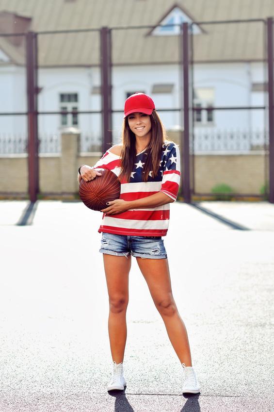 Comment choisir ses baskets de mode ?