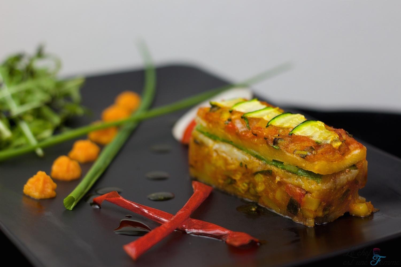 Cuisine l g re comment faire - Astuce pour une raclette originale ...
