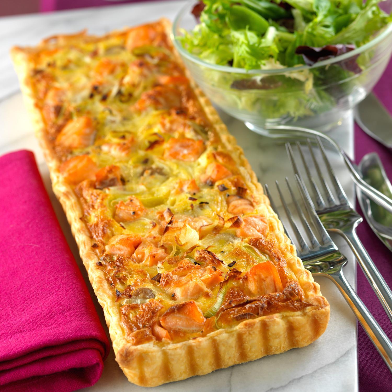 Cuisine trucs et astuces 28 images astuces de cuisine for Astuce de cuisine