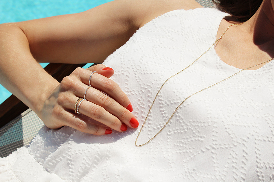 Tout savoir sur les bijoux créateur tendance !
