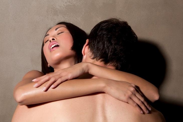 Toute la vérité sur le viagra pour femme 1