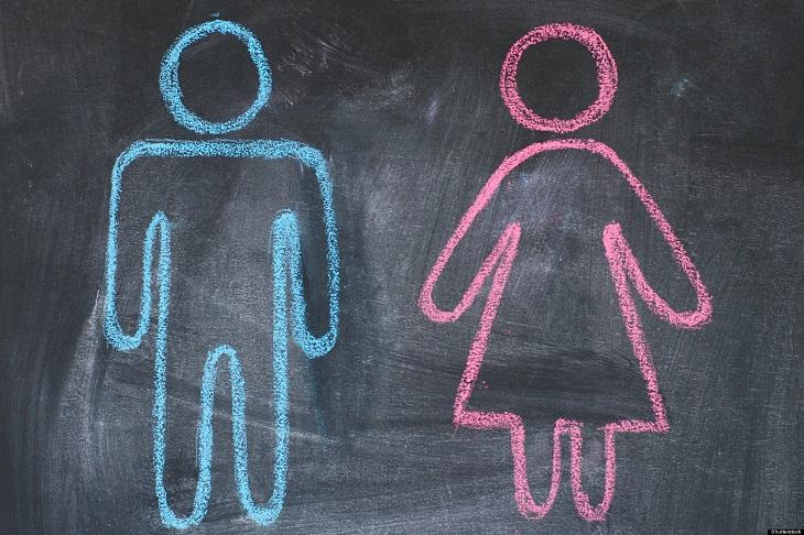 Psychologie masculine ce que veulent les hommes 2