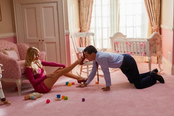 Psychologie masculine ce que veulent les hommes 4
