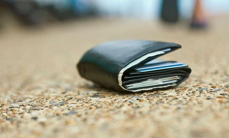 Comment bien gérer la perte de sa carte bancaire 2