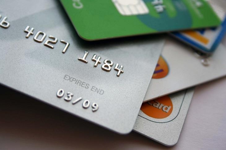 Comment bien gérer la perte de sa carte bancaire 3