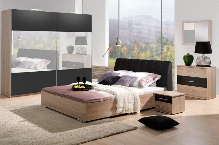 comment bien acheter ses meubles en ligne les. Black Bedroom Furniture Sets. Home Design Ideas
