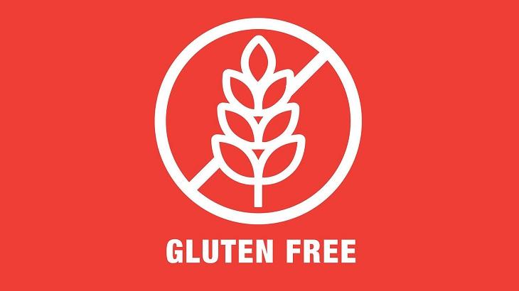 Le régime sans gluten : un phénomène de mode qui irrite les médecins et les malades