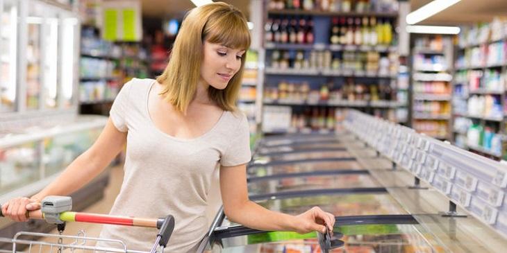 10-conseils-pour-faire-ses-courses-quand-on-est-au-regime