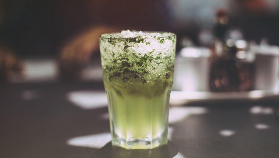 cocktail_cactus