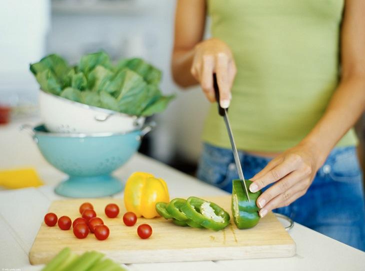 manger-sainement-sans-changer-toutes-ses-habitudes-cest-possible