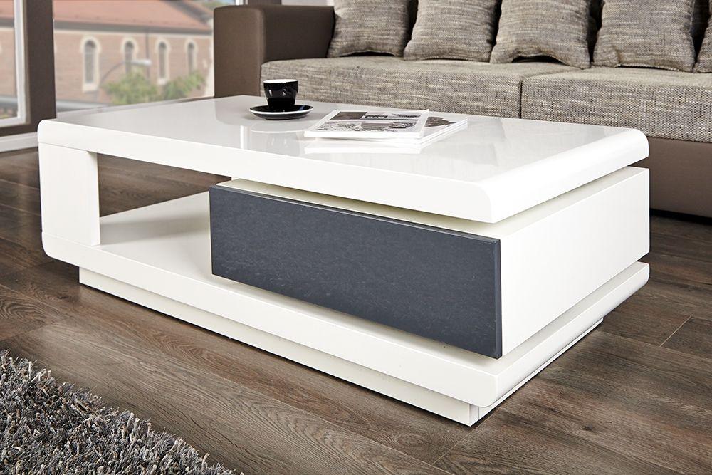 table basse comment bien la choisir et bien la d corer. Black Bedroom Furniture Sets. Home Design Ideas