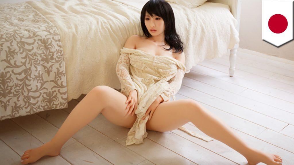 poupee_japonaise_1