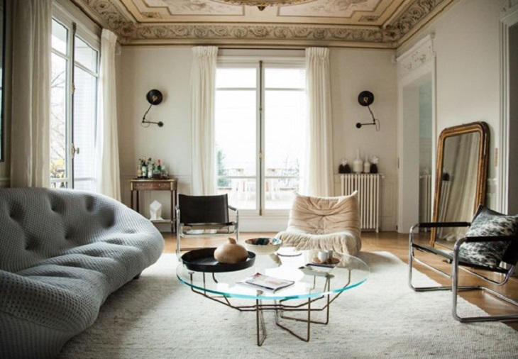 3-astuces-pour-bien-choisir-son-decoration-dinterieur_image-3