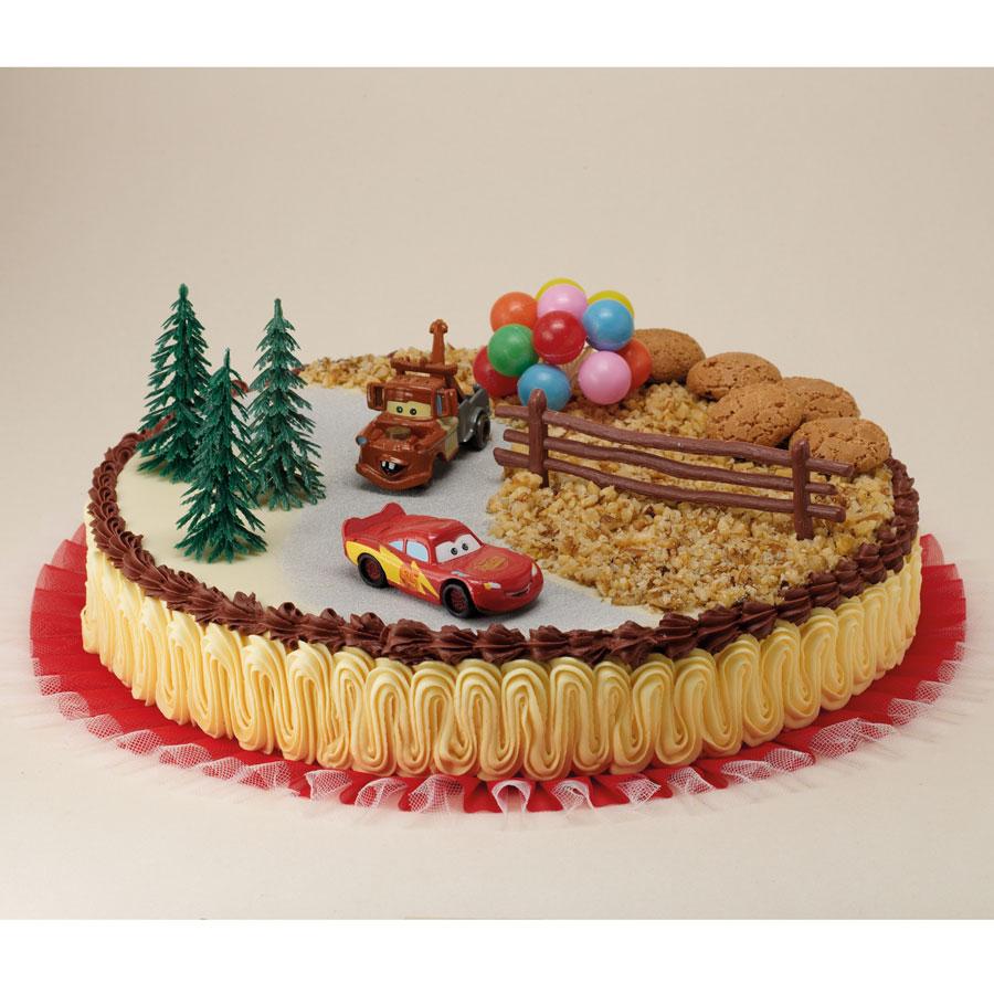 Gâteaux Danniversaire Pour Enfant Préparer Le Gâteau Parfait