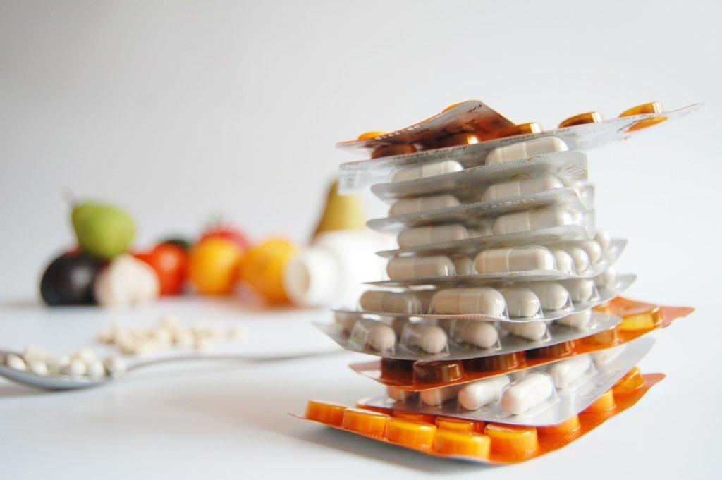 Acheter ses médicaments sur internet est désormais possible avec la pharmacie en ligne
