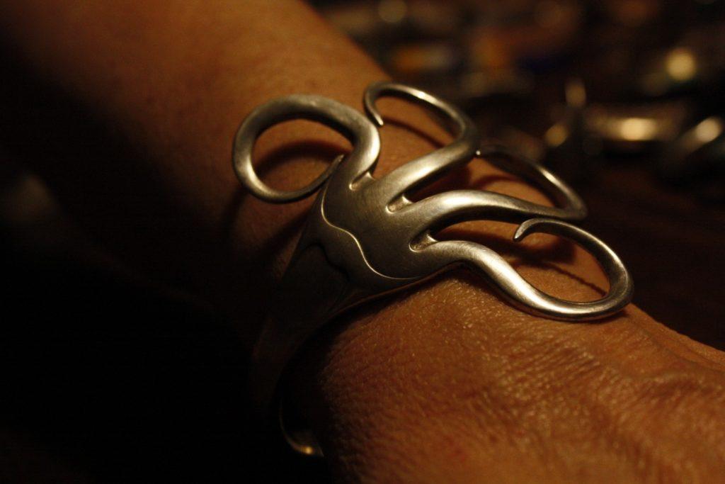 bijoux originaux 1
