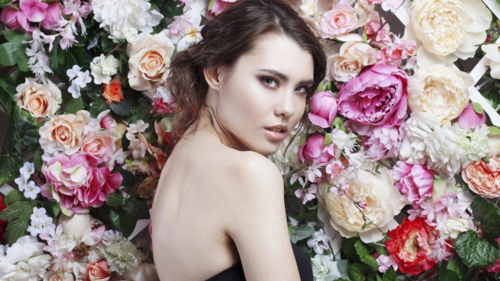 Comment bien choisir son parfum pour le printemps