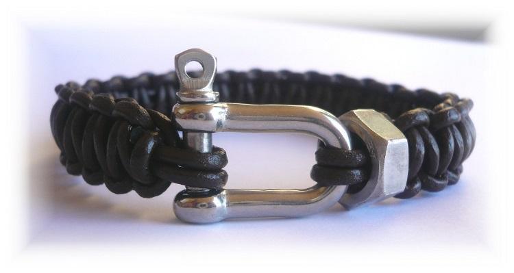 Bracelets originaux tes vous s rs de faire le bon choix - Bracelets bresiliens originaux ...