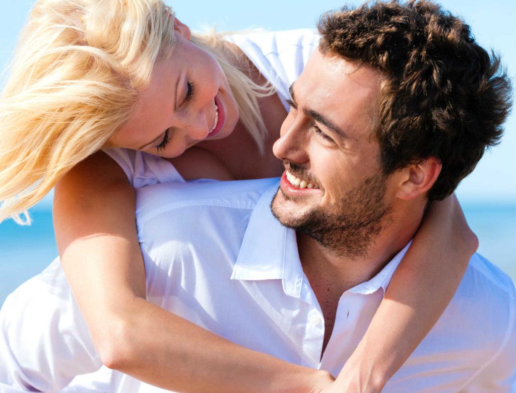 be love site de rencontre