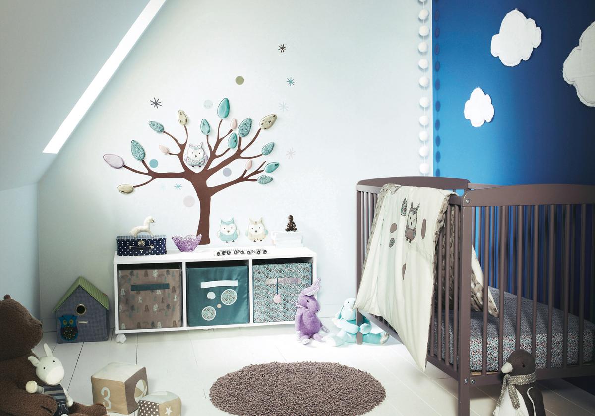 Accessoire Chambre D Enfant les accessoires tendances à adopter dans une chambre d'enfant