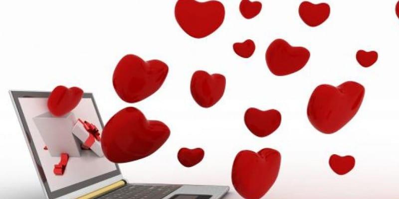 amour arrive site de rencontre meilleurs sites de rencontres dans le monde 2014
