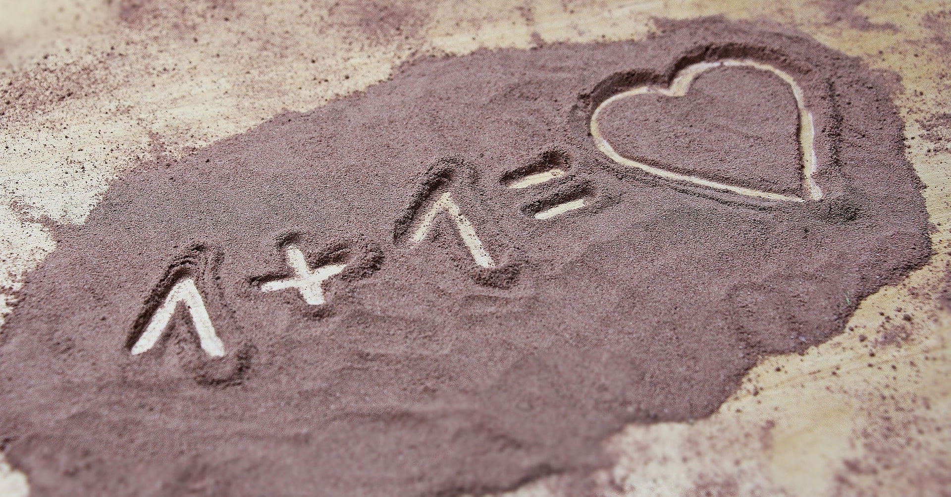 76f0356862213 Idéalement c est le meilleur moment pour demander à une voyante une voyance  en amour gratuite.