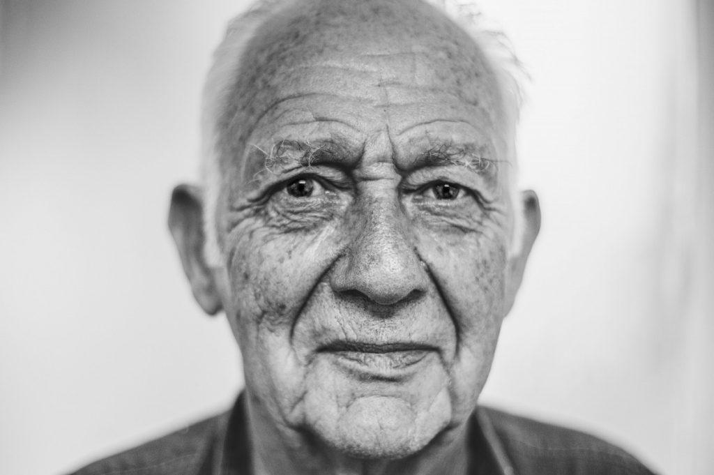 retarder les signes du vieillissement