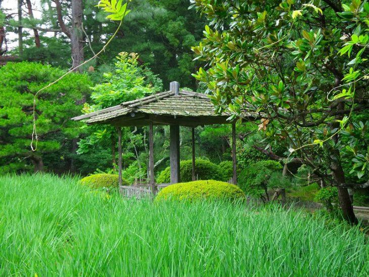 Nos conseils pour choisir son abri de jardin