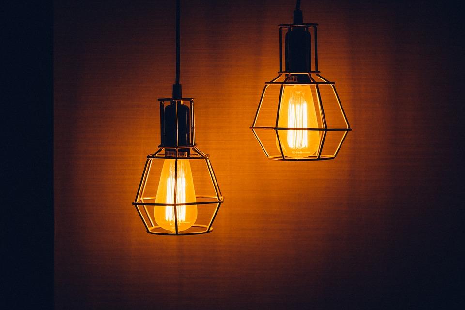 lumiere design