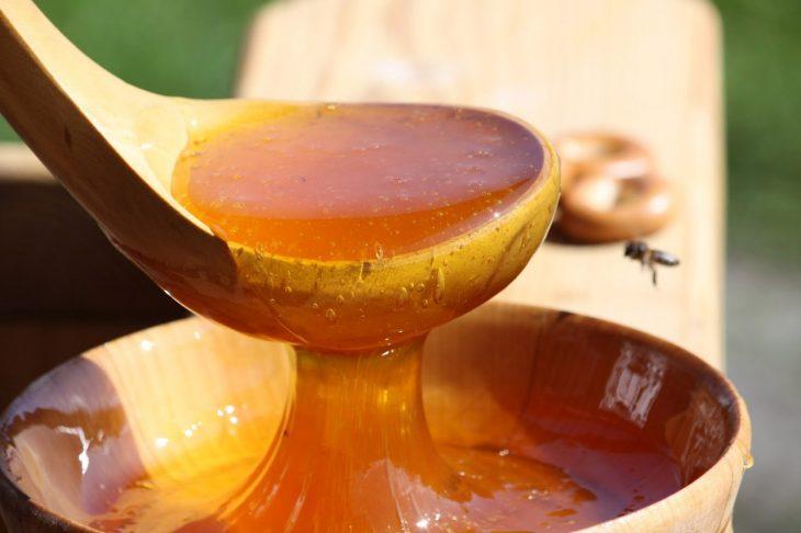 Acheter du miel de châtaignier