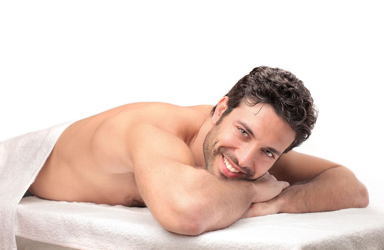 Les qualités d'une bon institut de beauté pour homme